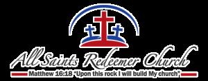 All Saints Redeemer Church